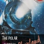 The Polar Express Cleveland
