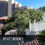 Hyatt Regency Grand Cypress review