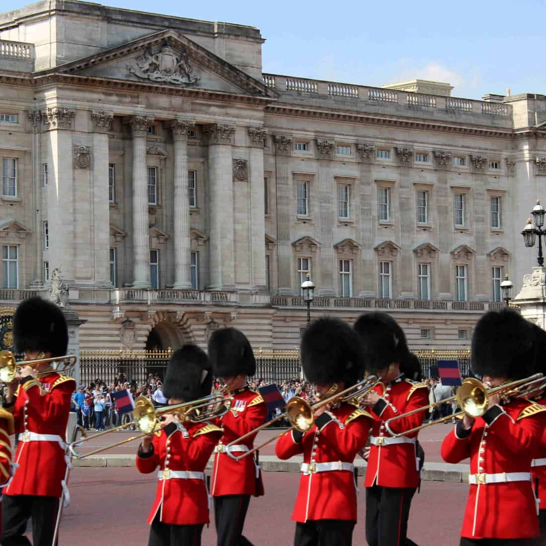 10 Best things to do in London with kids