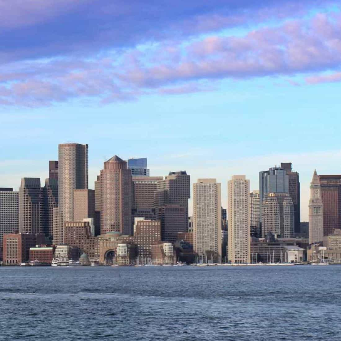 24 Things to Do in Boston with Kids