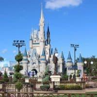 15 Disney World Mistakes NOT to Make