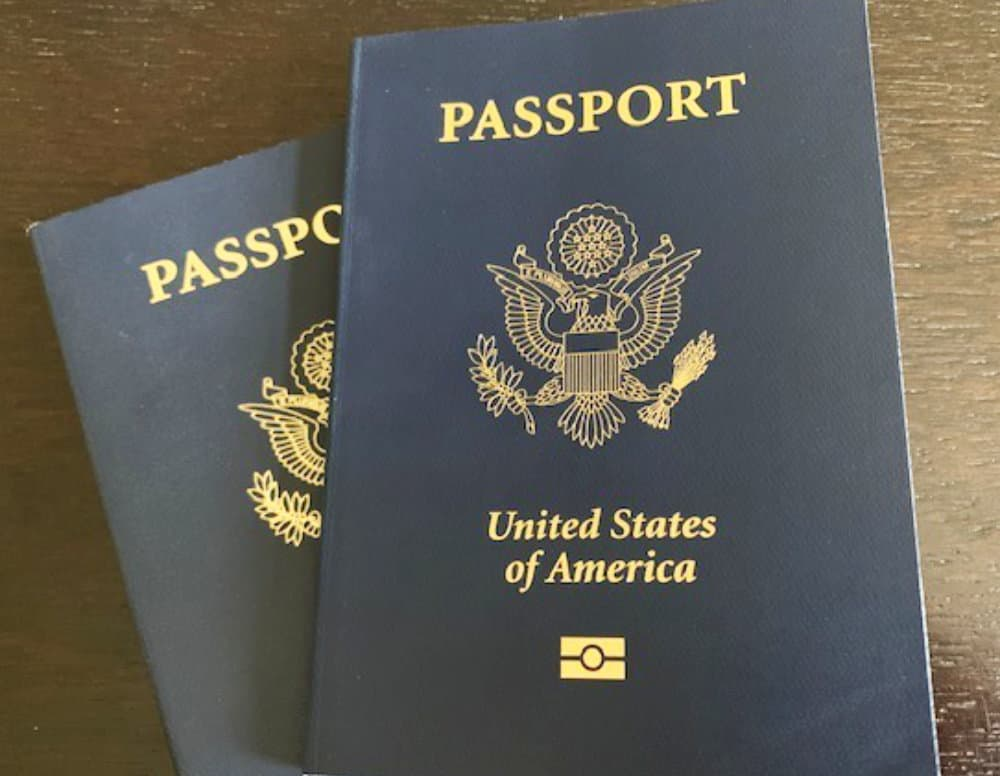 International travel checklist – Do these 11 things before you leave