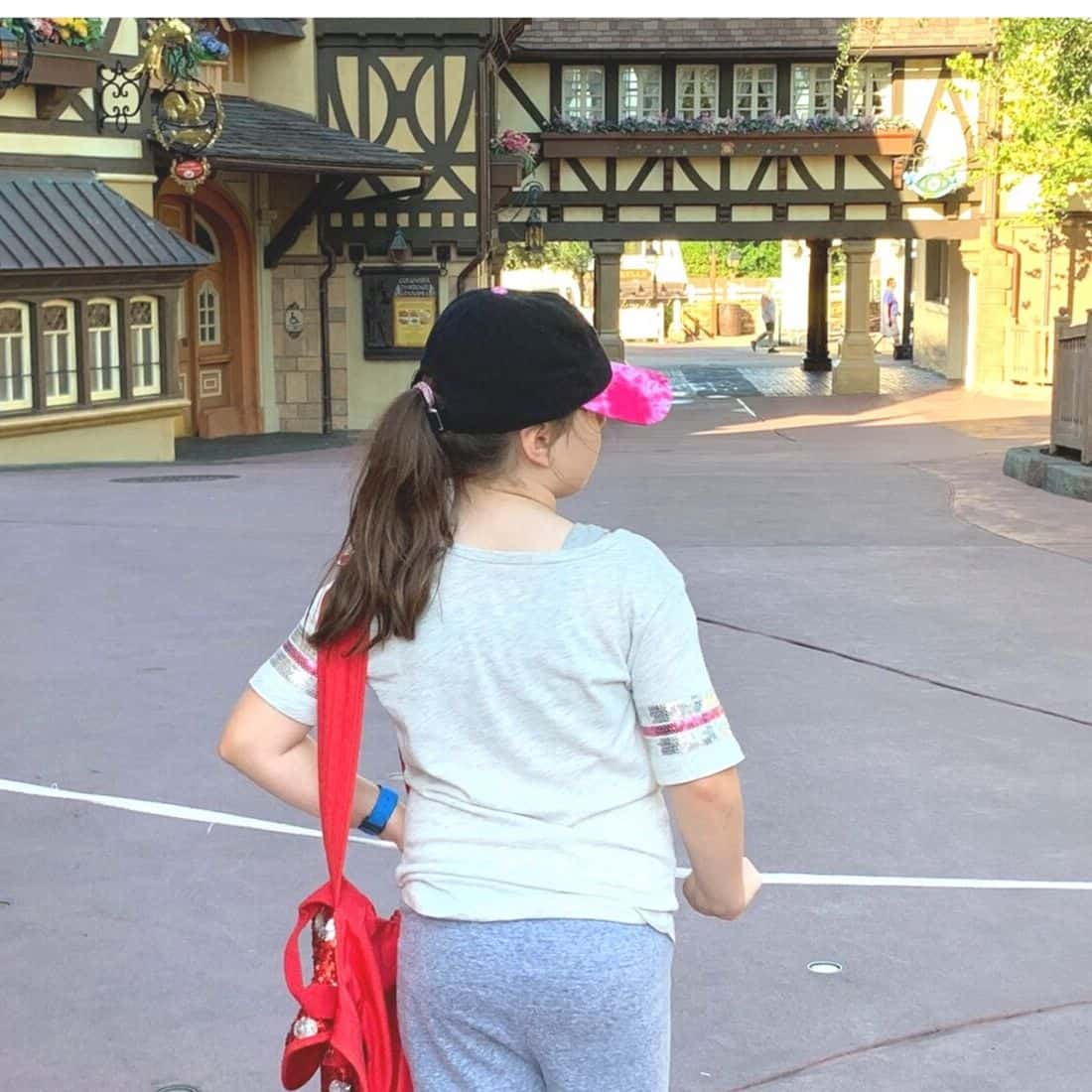 Magic Kingdom Rope Drop – 10 Things You Must Know